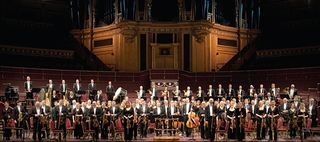 Royal_Philharmonic_Orchestra